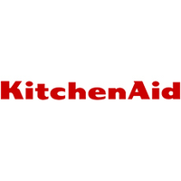KitchenAid Icemaker