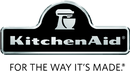 KitchenAid Stoves & Ovens
