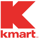 07dbc8121b Kmart Store Reviews: What To Know | ConsumerAffairs | Page 5