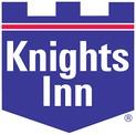 Knights Inn Hotel logo
