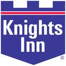 Knights Inn Hotel