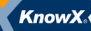 KnowX