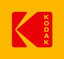 top 522 reviews and complaints about kodak page 7
