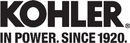 Top 23 Reviews about Kohler Generators