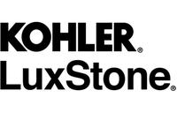 KOHLER LuxStone Walk-In Showers