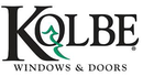 Top 43 Reviews About Kolbe Windows And Doors