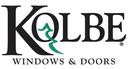 Kolbe Windows and Doors