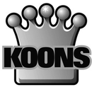 Koons Falls Church Ford