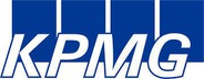 KPMG Corporate Finance logo