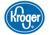 Kroger Pharmacy logo