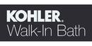 Kohler Walk-In Bath