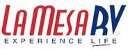 La Mesa RV logo