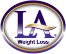 LA Weight Loss Center