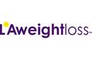 LA Weight Loss Center
