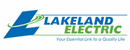Lakeland Electric