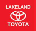 Lakeland Toyota