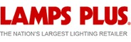 Lamps Plus logo
