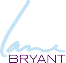 Top 155 Complaints and Reviews about Lane Bryant