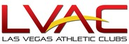 Las Vegas Athletic Clubs logo