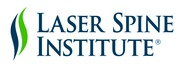 Laser Spine Institute logo