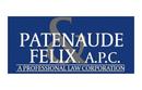 Law Offices of Patenaude & Felix