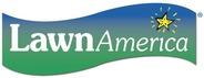 LawnAmerica logo