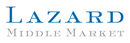 Lazard Middle Market