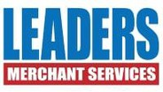Leaders Merchant Services logo