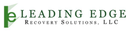 Leading Edge Recovery Solutions