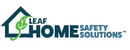Leaf Home Safety Solutions