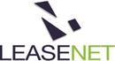 Leasenet Services