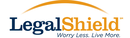 LegalShield (formerly Pre-Paid Legal Services, Inc.)