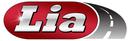 Lia Honda