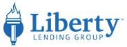 Liberty Lending Group logo