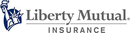 Liberty Mutual - Homeowners