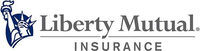 Liberty Mutual Homeowners Insurance