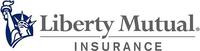 Liberty Mutual - Auto