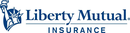 Liberty Mutual - Homeowners