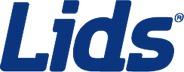 Lids.com logo
