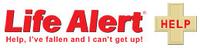 Life Alert Emergency Response