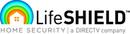 LifeShield Security