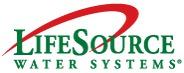 LifeSource Water System logo