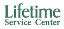 Lifetime Service Center