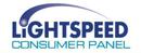 Lightspeed Consumer Panel