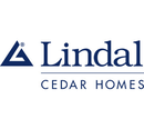 Top 27 Reviews and Complaints about Lindal Cedar Homes Hi Line Homes Floor Plans Html on 2 story floor plans, hi-line homes in oregon, large open concept floor plans, hawaiian restaurant floor plans, round in a two story building floor plans, hi-line homes custom,