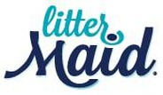 LitterMaid logo