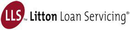 Litton Loan Services
