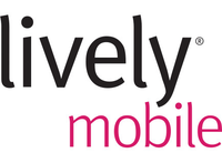 Lively Mobile