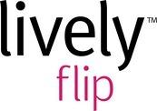 Lively Flip