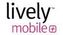 Lively Mobile Plus